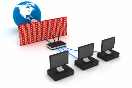 Firewall why do you need it limevpn - Reasons why you need invest home automation system ...