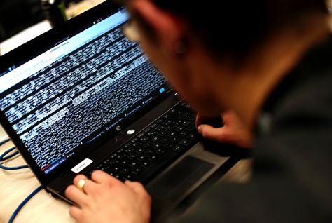 UAE Internet Safety is under stress