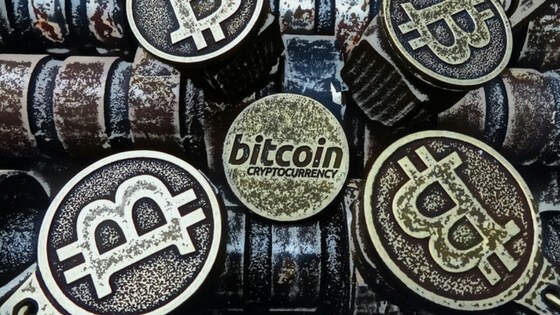 Why should you use Bitcoin as your Primary Currency ?