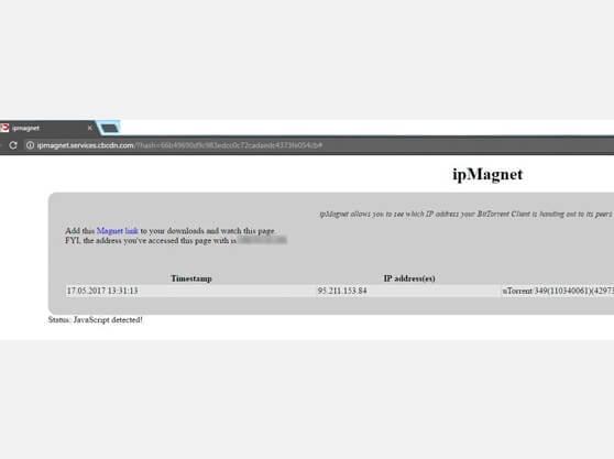 how to create vpn on windows 8
