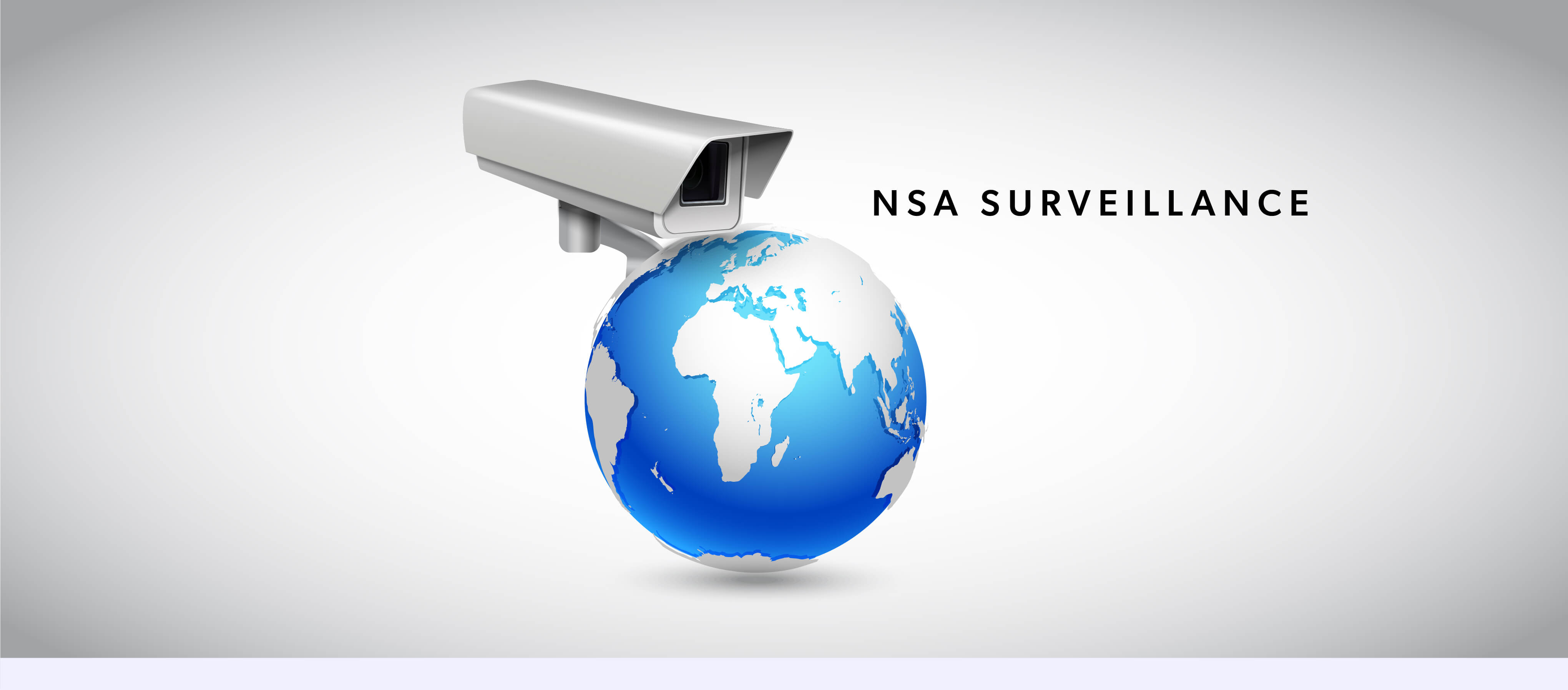 Facts About NSA