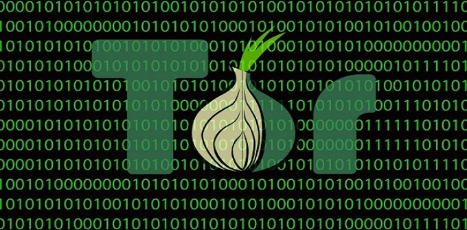 Tor users can be unmasked