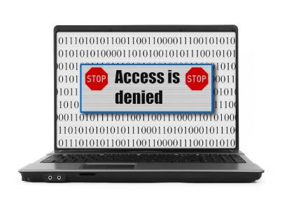 unblock sites