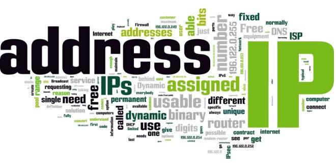 Static IP VPN - Dedicated IP VPN - List of Top 5 - Best VPN Service
