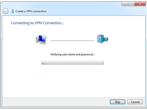 how to use vpn on computer