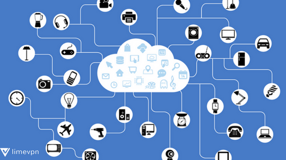 how to protect internet of things from hackers