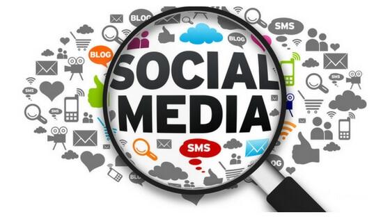 tips to keep social media profiles safe