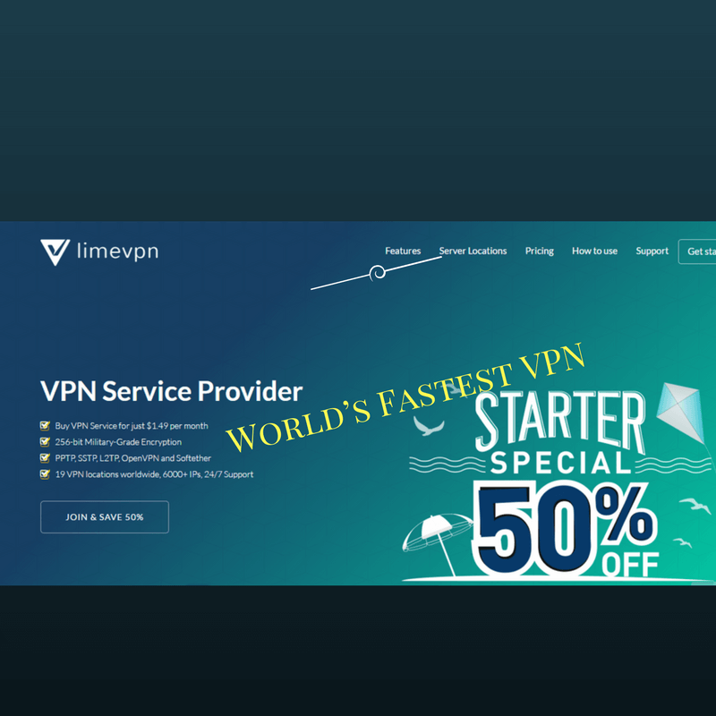 VPN Solution for your Business (5)