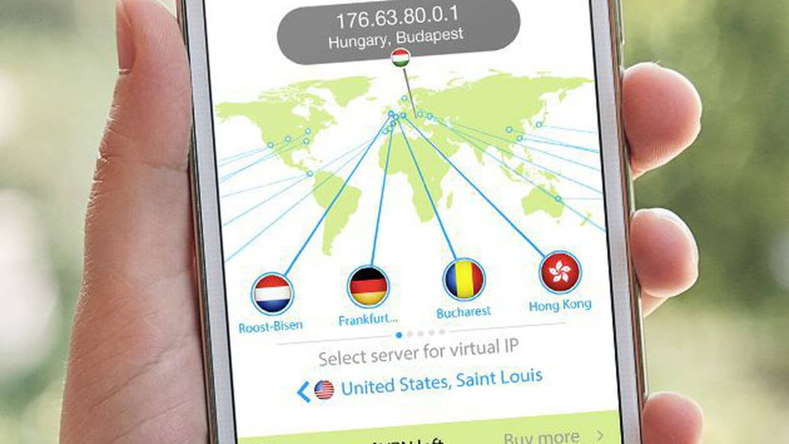 vpn-unlimited-on-phone