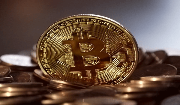 cryptocirrency