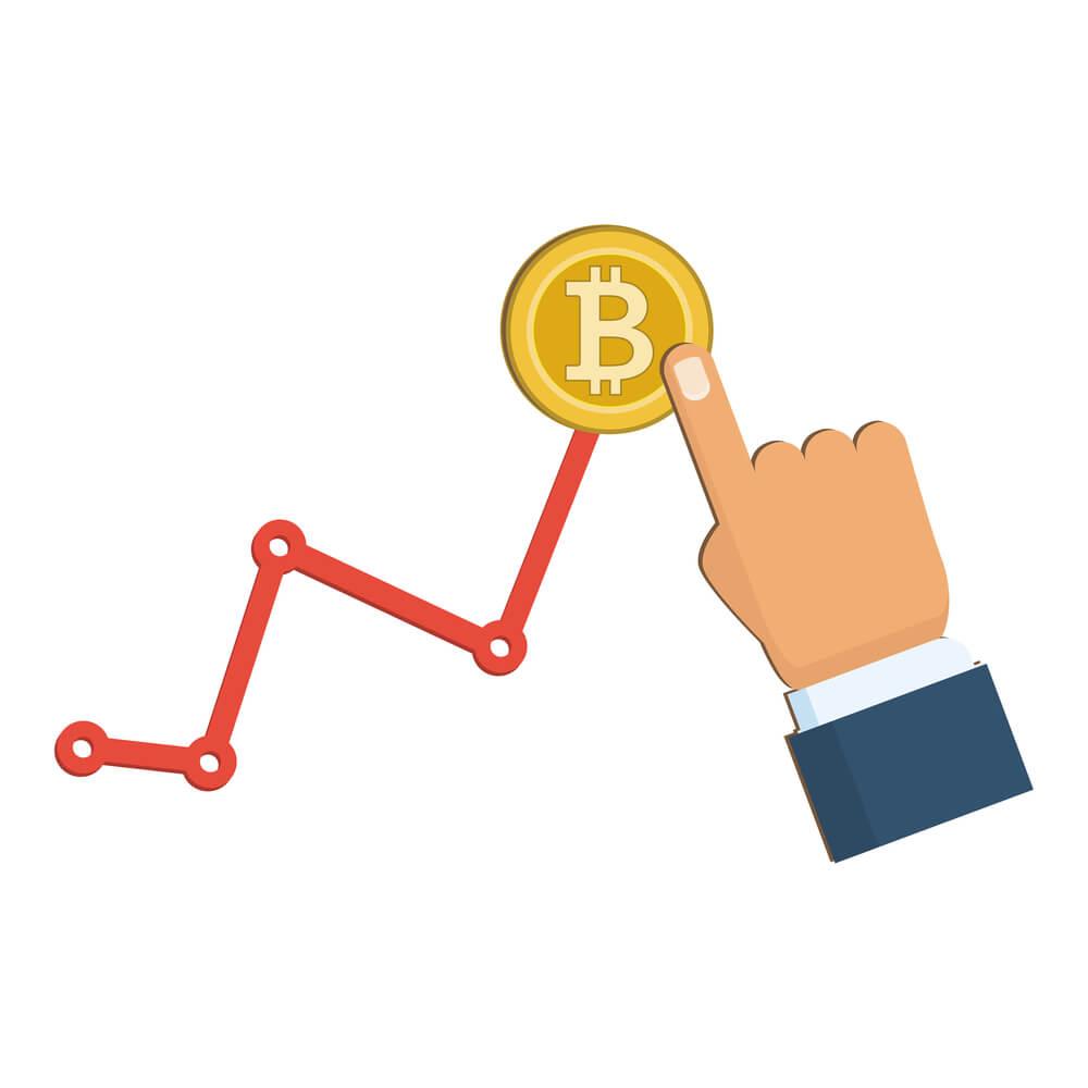 limevpn/bitcoin