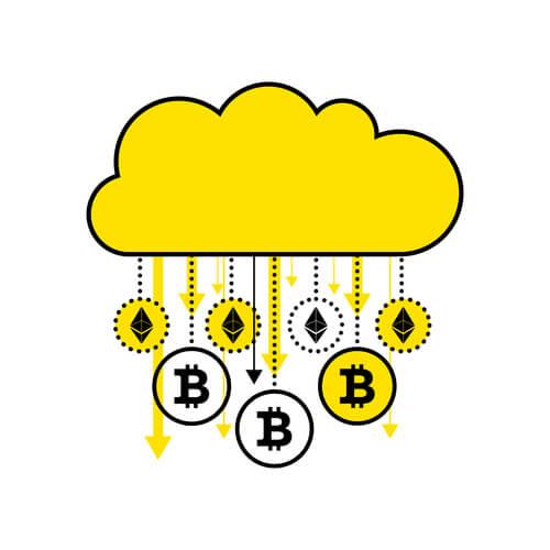 limevpn/cryptocurrencies