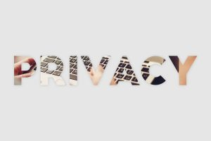 limevpn/privacy