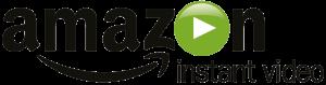 limevpn/amazon prime video instant
