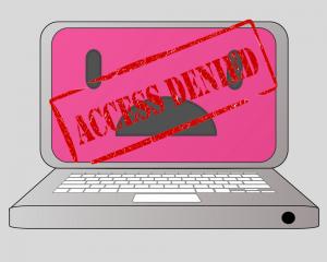 limevpn/censorship with vpn