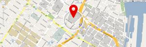 limevpn/browser location restrict