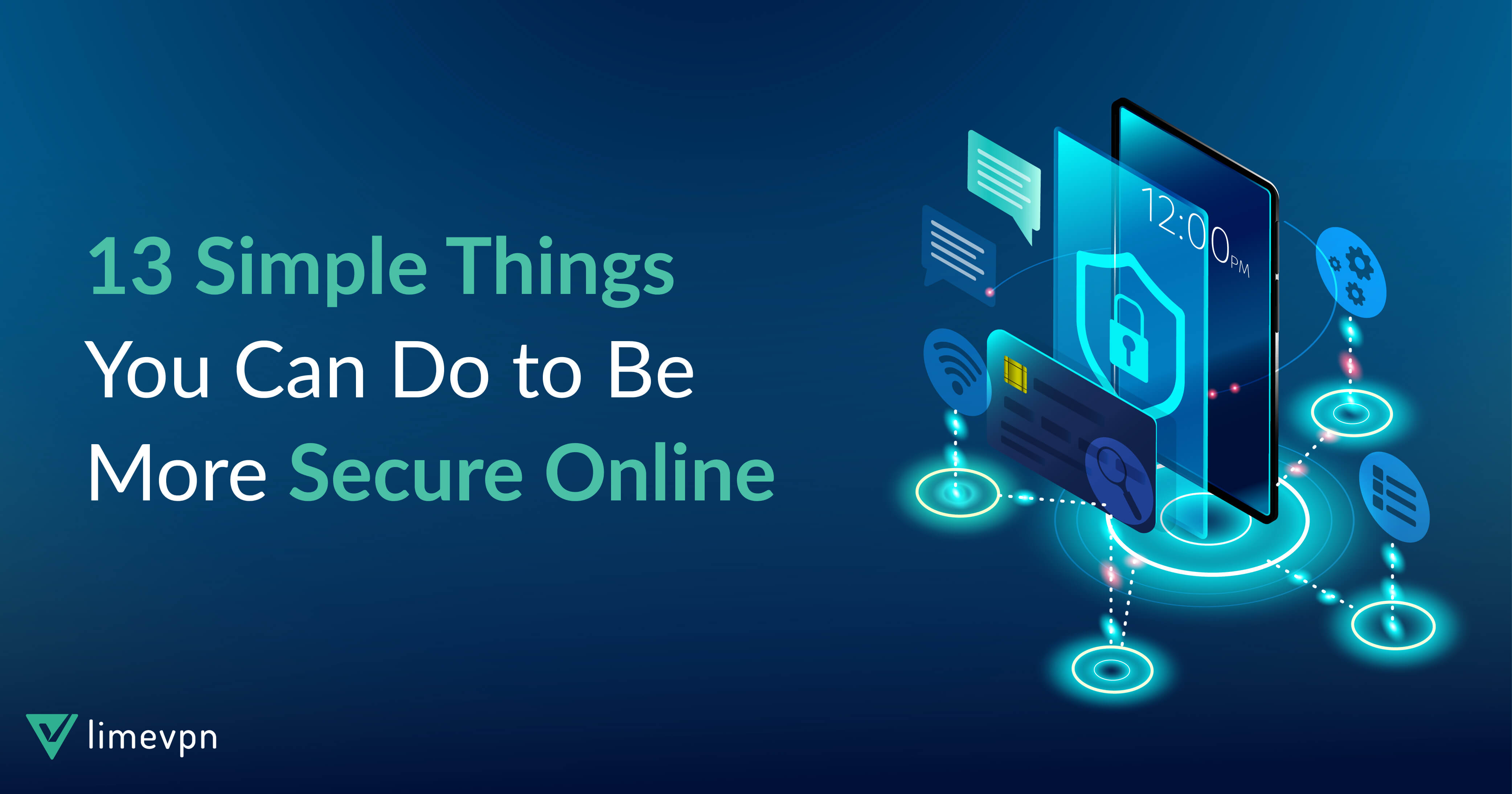 How to protect from ransomware and identity theft online- network security - online safety - internet safety - identity protection - protect money online