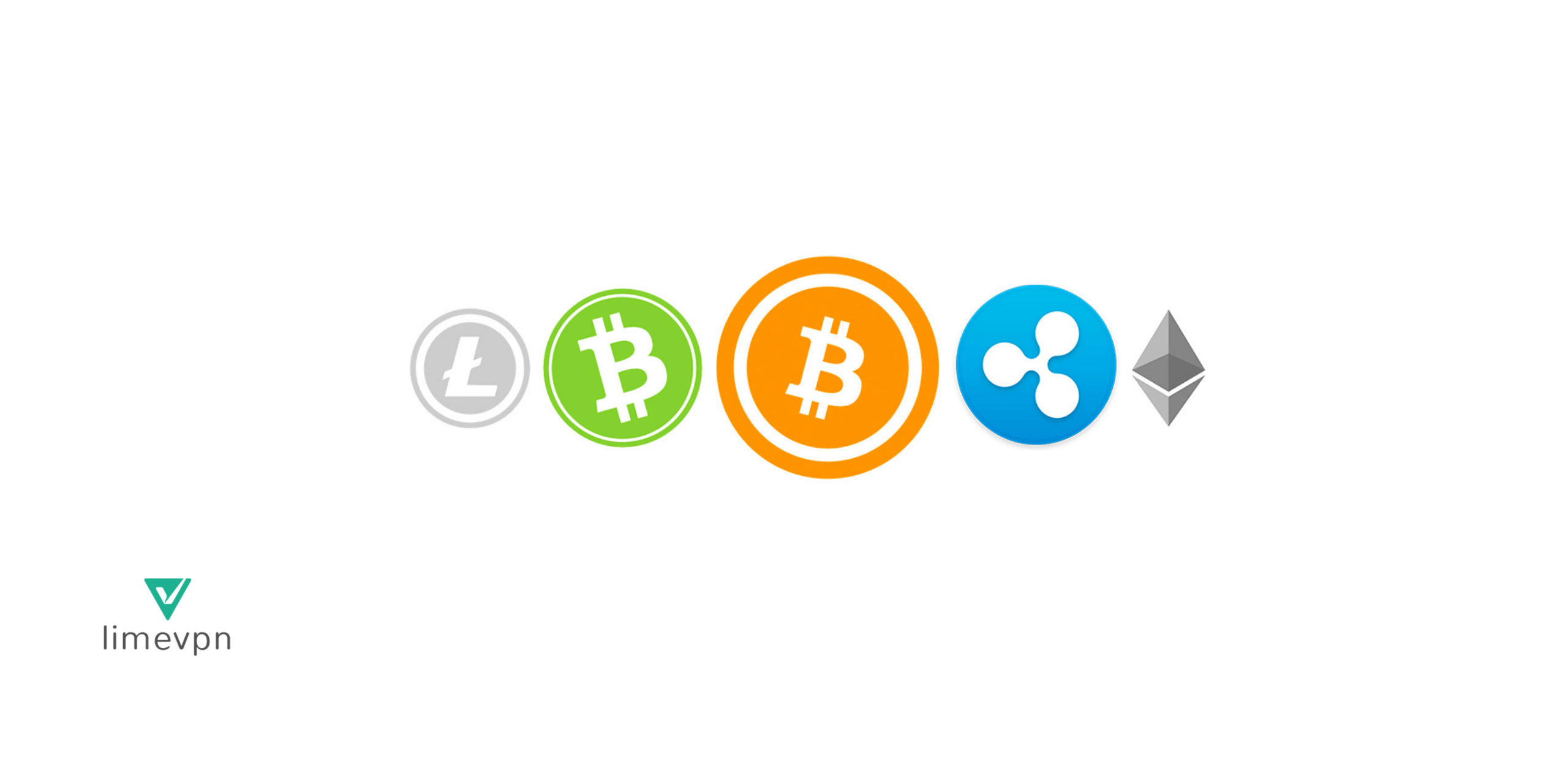 Why You Should Use A VPN When Working with Cryptocurrencies