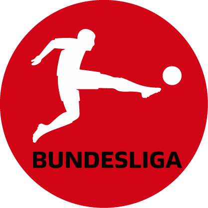 How to Watch Bundesliga Live Streams Online with a VPN