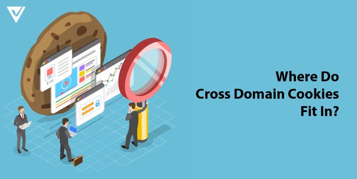 cross domain cookies