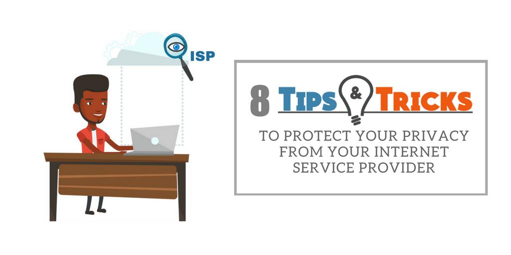Internet Service Provider 3