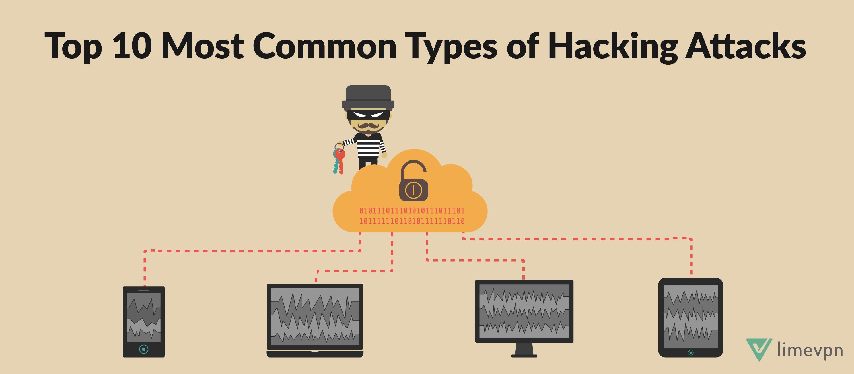 Hack-02