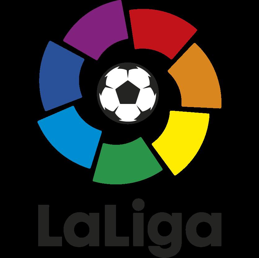 Watch the Spanish La Liga live?