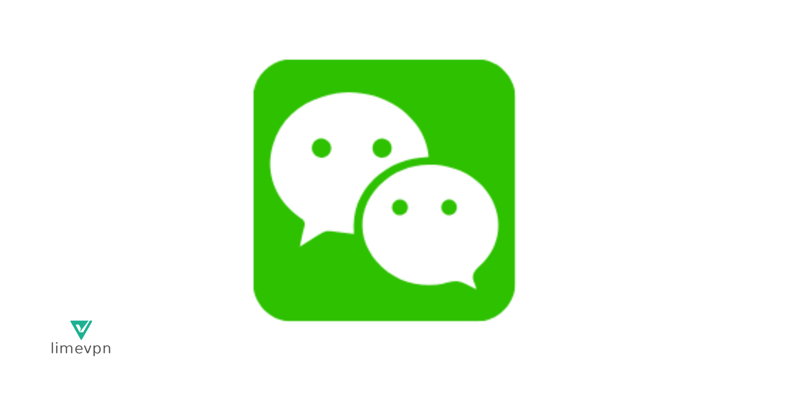 Is WeChat safe