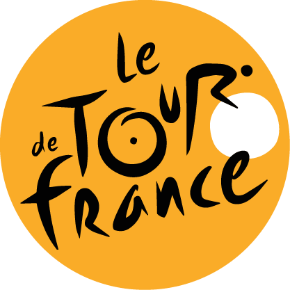 Le Tour de France 2018 live stream options