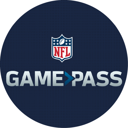 Stream NFL Game Pass from anywhere with a VPN