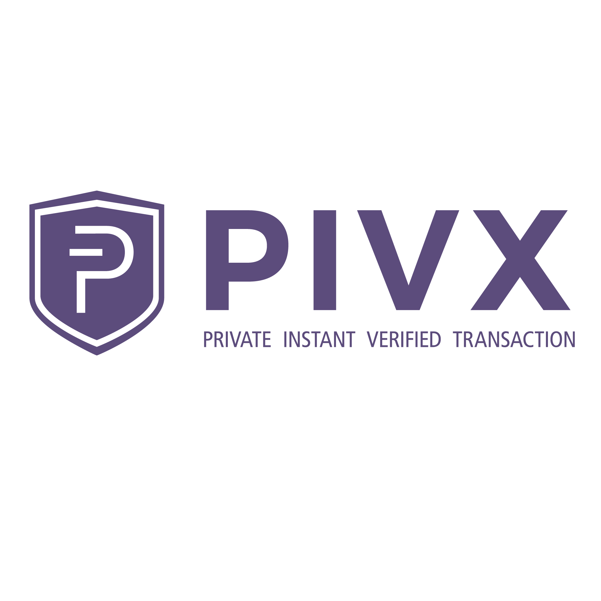 PIVX Anonymous Cryptocurrencies