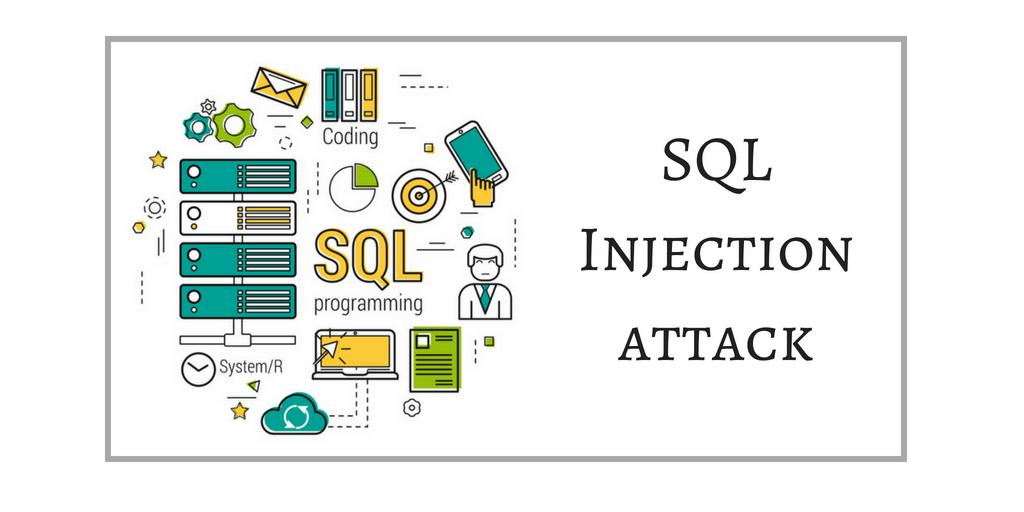 SQL Attack