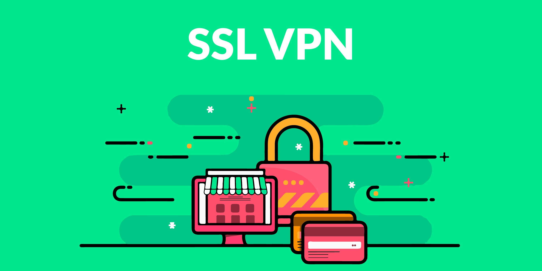 SSL VPN vs IPSec VPN