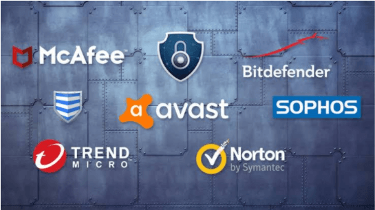2021 Guide to Safe BitTorrent and P2P File Sharing