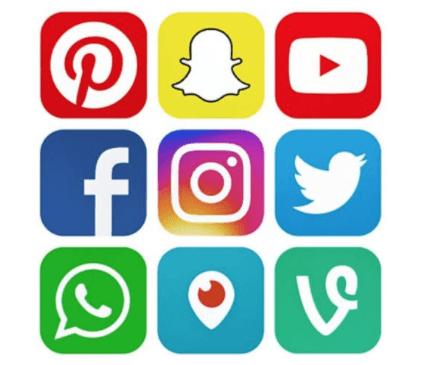 Real Social Media Identity