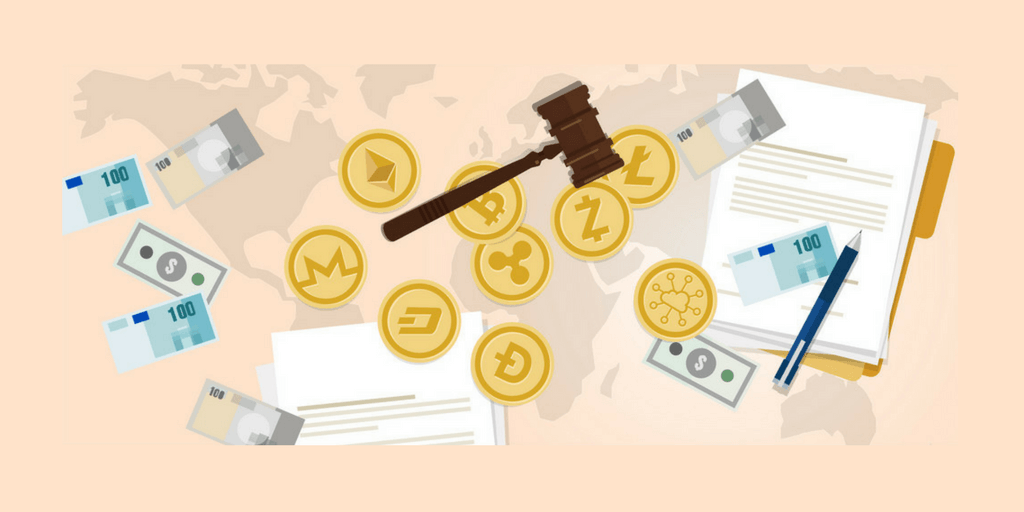 The core value of privacy coins