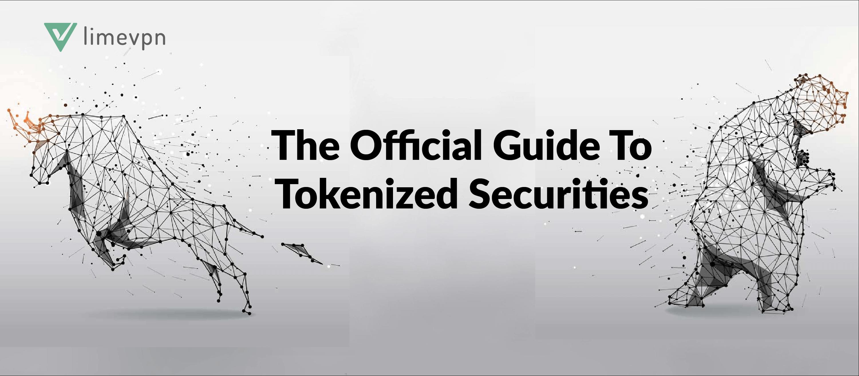 Token Security-01