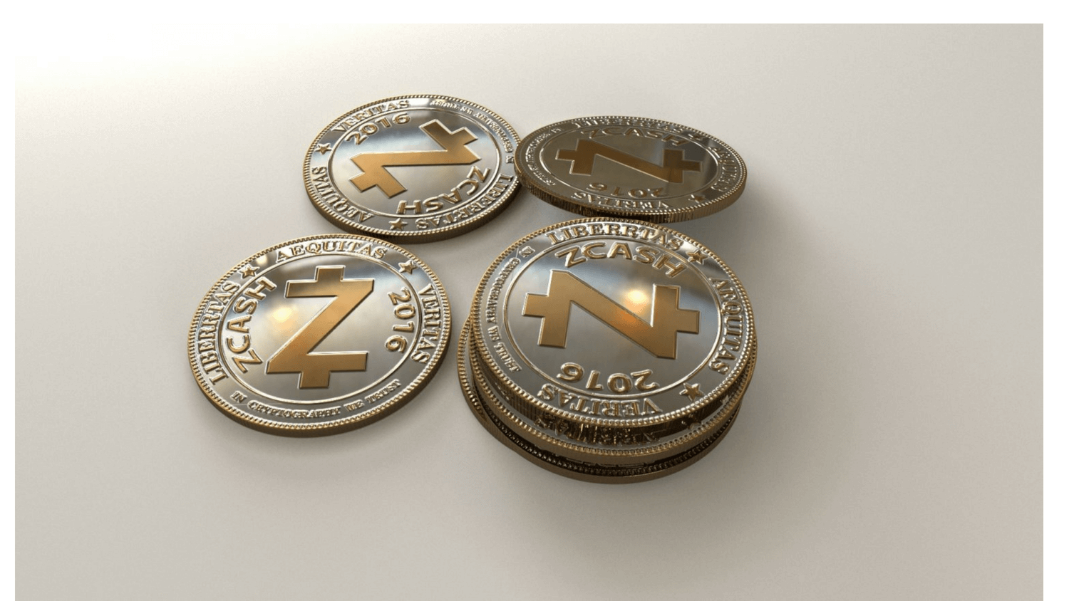 Guide on Privacy Coins Anonymous Cryptocurrencies zcash