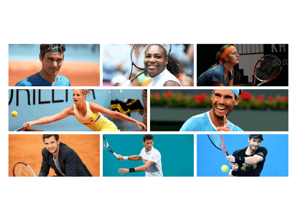 How to Watch Wimbledon 2018 Online