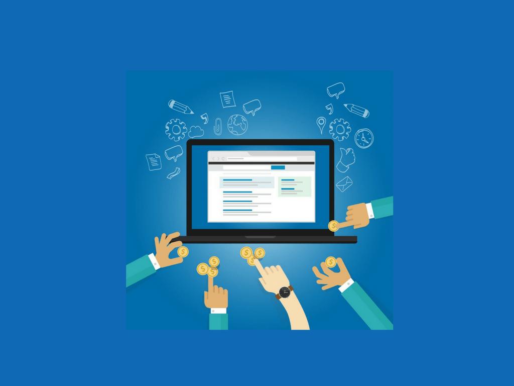 tips for secure online transaction