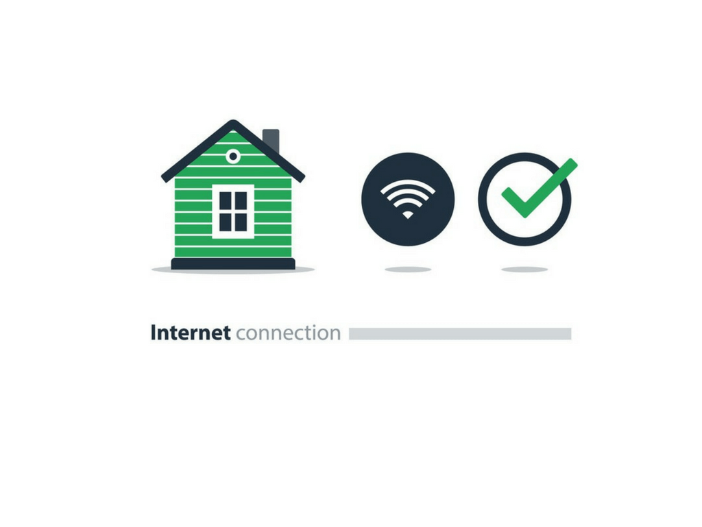 Protect Your Privacy From Your Internet Service Provider