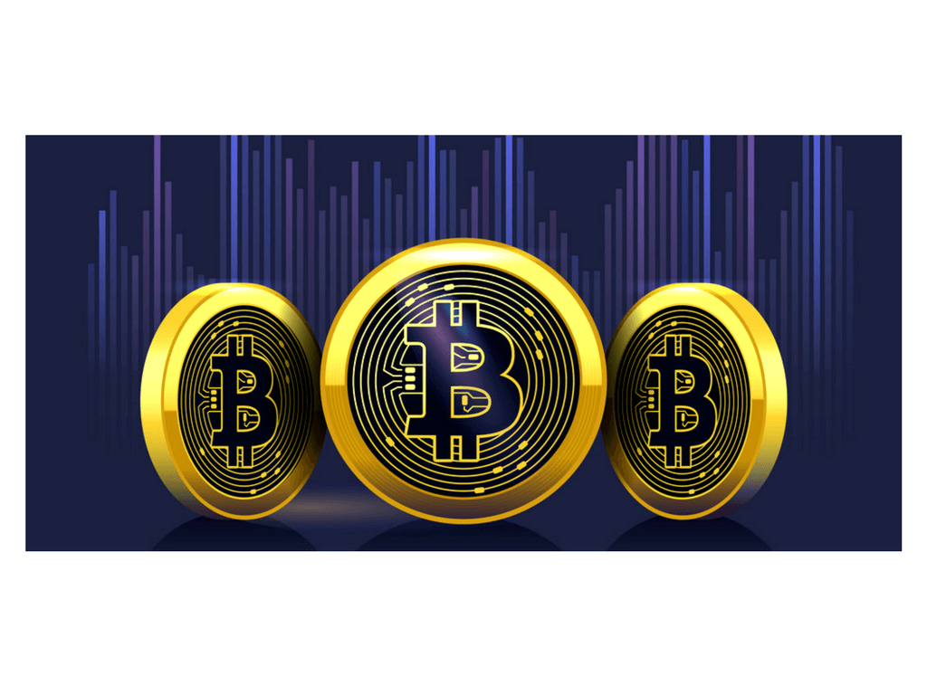 Cryptocurrencies and Bitcoins