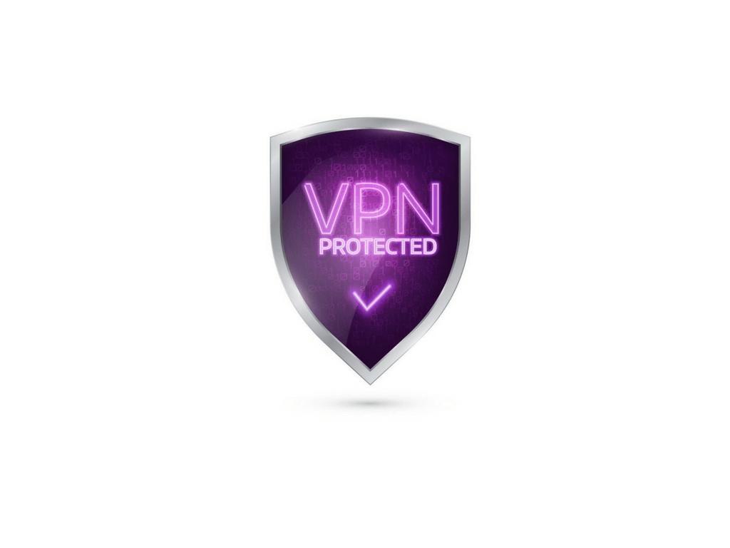 right VPN Provider