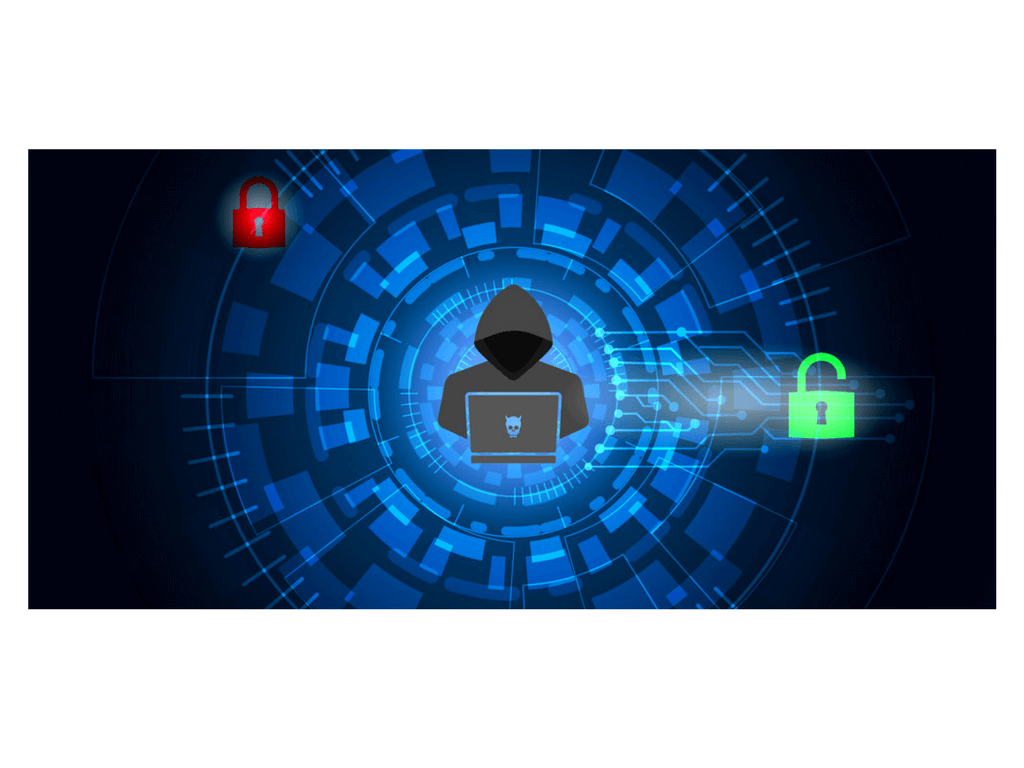 Importance of Privacy in digital age