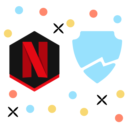 Why are Netflix blocking VPNs?