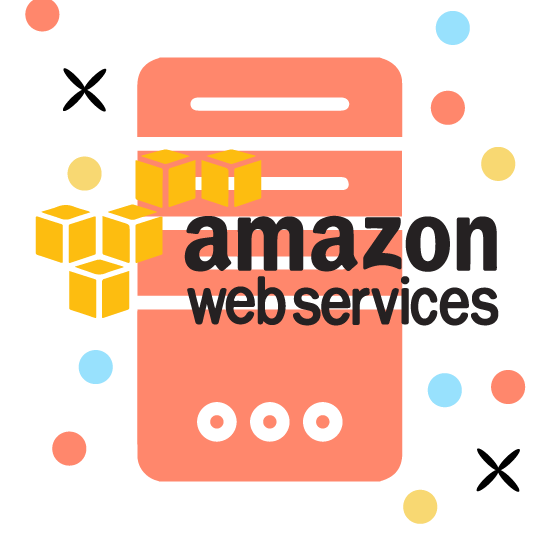 Create Your Own FREE VPN Server Using Amazon Web Services – Configure AWS To OpenVPN