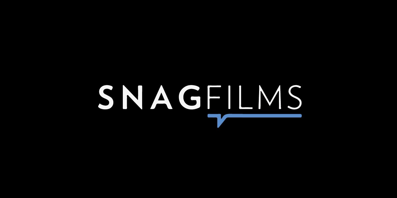 Movie Streaming Websites