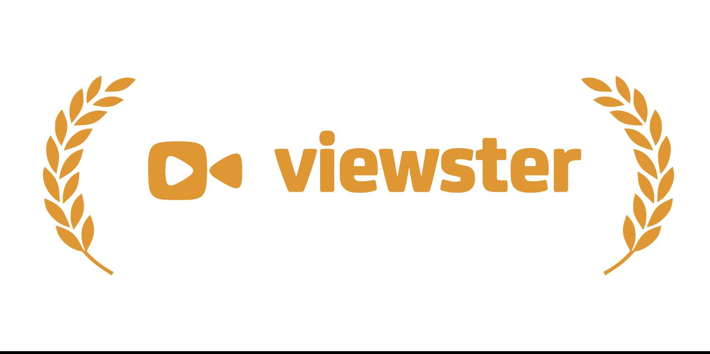 Movie Streaming Websites - viewstar
