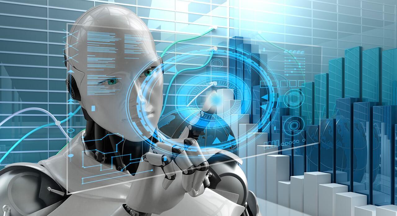 VPN's vs Artificial Intelligence
