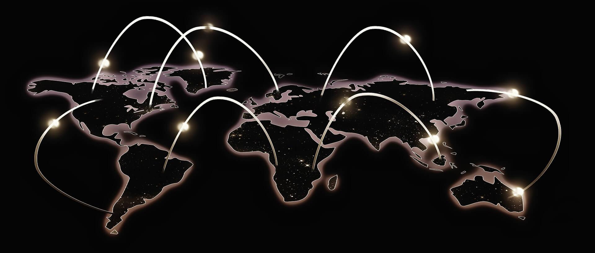 Freedom of Internet